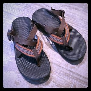 60ece923102f Men s Sandals Sale on Poshmark